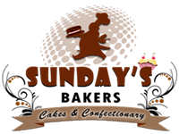 Sundays Bakers : Bakery and Confectionery In Jaipur